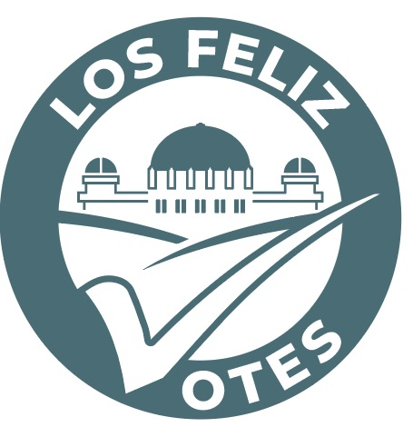 2018 LFNC Election  Results